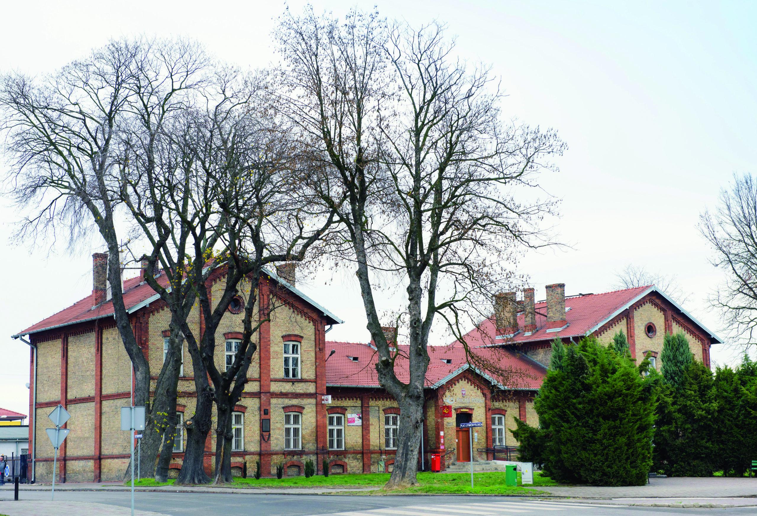 fot. Jarosław Czerwiński