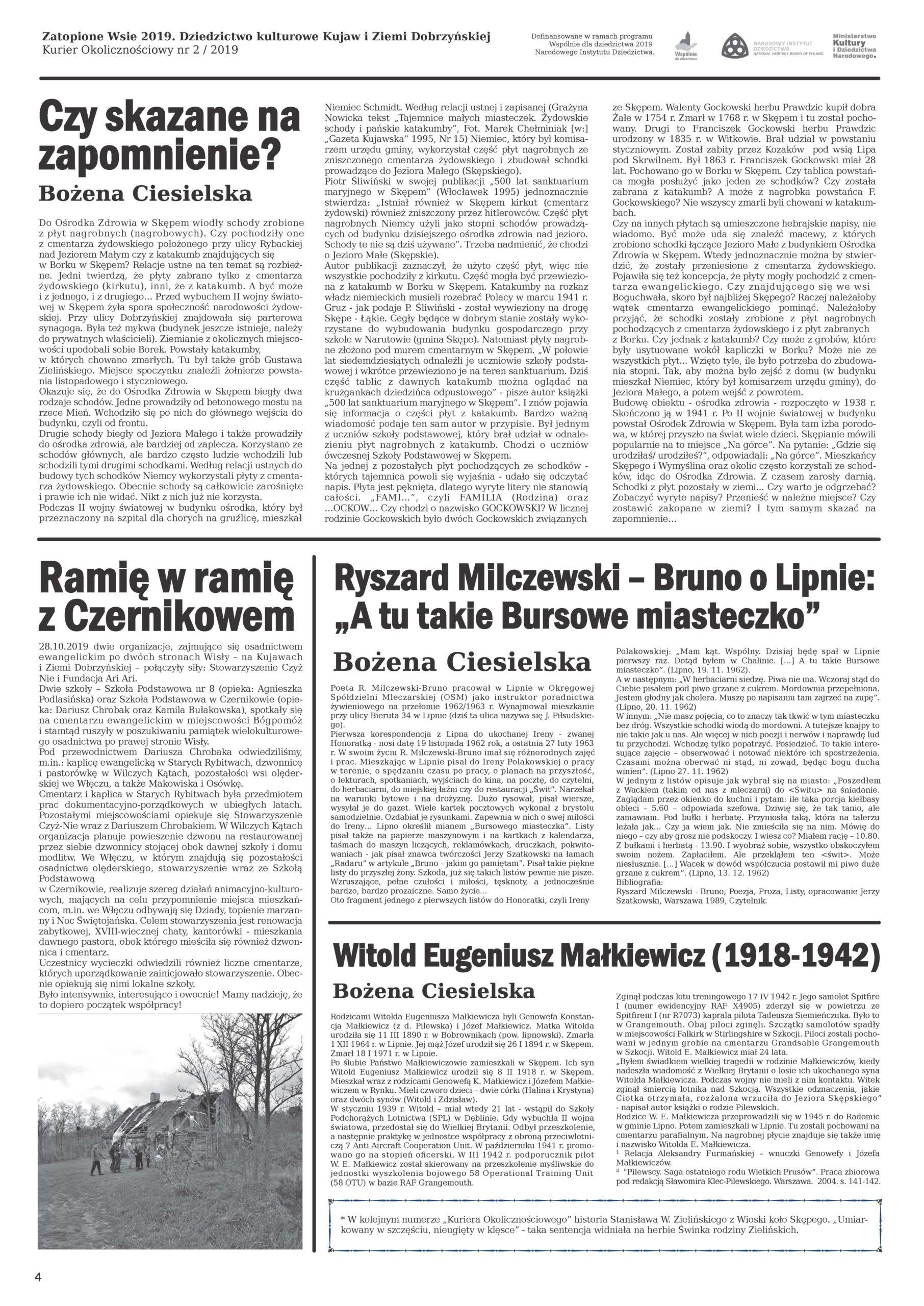Kurier-2-gazetka-PLANSZA-a2_Strona_1 — kopia