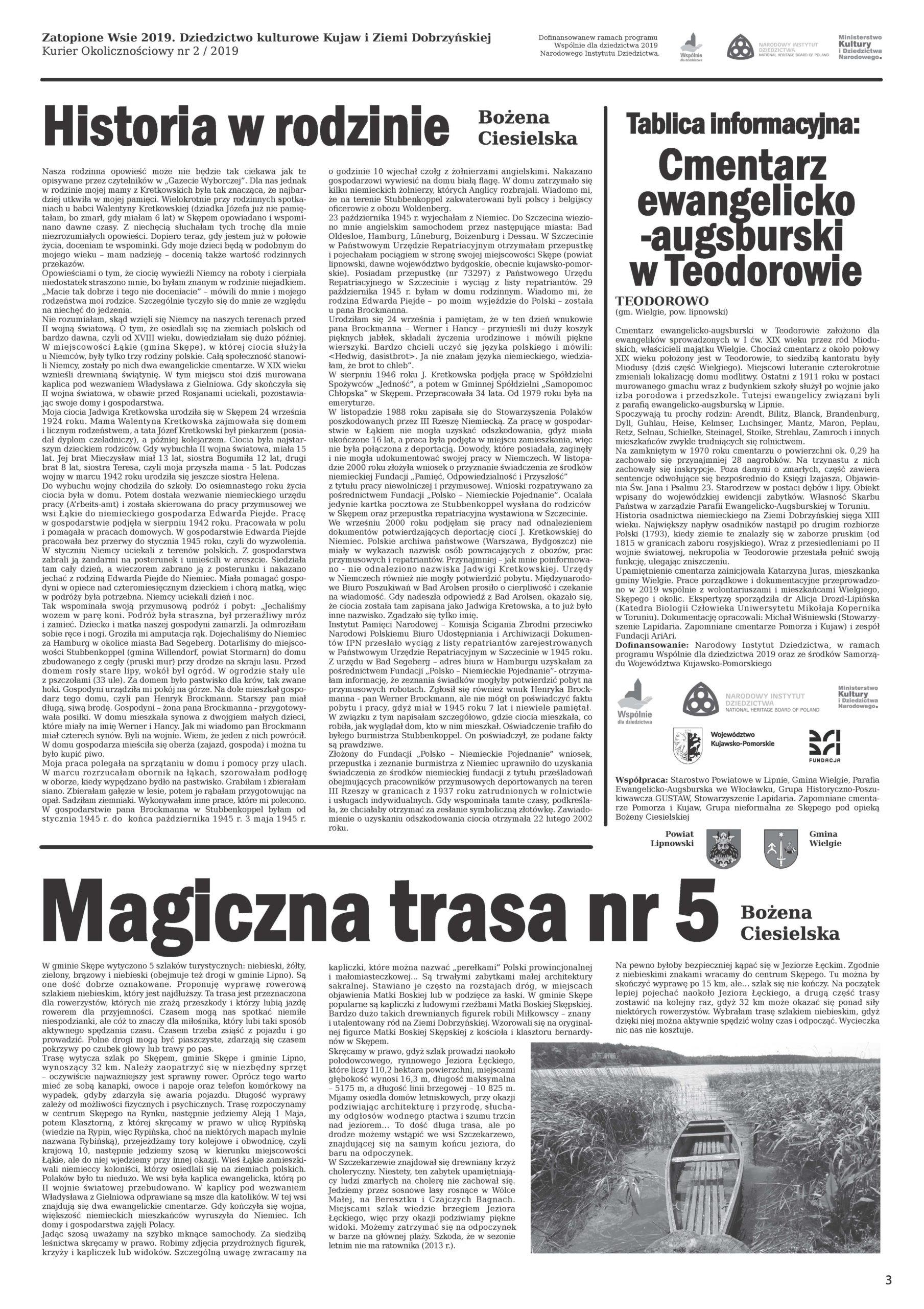Kurier-2-gazetka-PLANSZA-a2_Strona_2