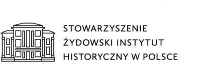 medium_szih_logo_pl_black_900-px
